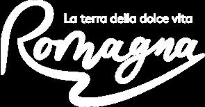 Destinazione Romagna