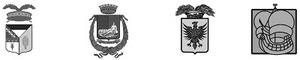 logo destinazioni B-N