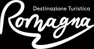 Logo destinazione turistica new