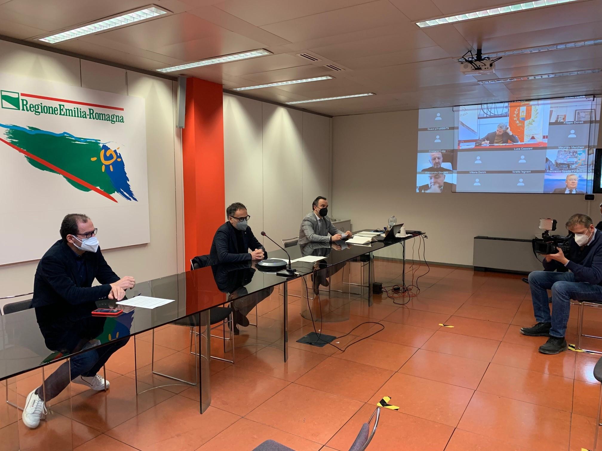 Conferenza stampa piano turismo 1.jpg