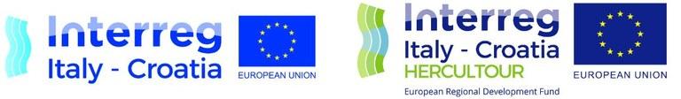 Marchio progetti europei.JPG