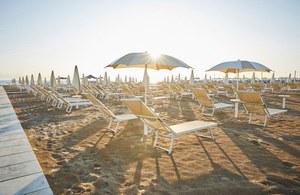 Visit Romagna approva il programma 2020